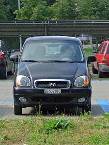 2006-07-29_10-47-59_foss