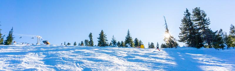 202001 - pkp - Borovets Ski Resort - 23