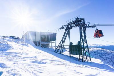 202001 - pkp - Borovets Ski Resort - 19