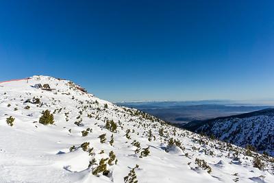 202001 - pkp - Borovets Ski Resort - 14