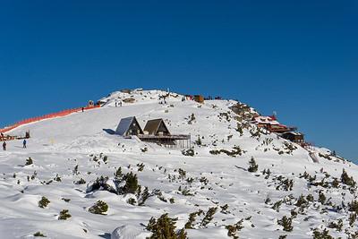 202001 - pkp - Borovets Ski Resort - 15