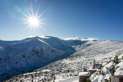 202001 - pkp - Borovets Ski Resort - 10