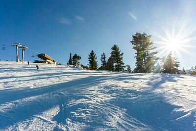 202001 - pkp - Borovets Ski Resort - 22