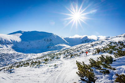 202001 - pkp - Borovets Ski Resort - 18