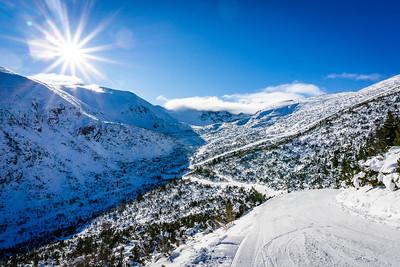 202001 - pkp - Borovets Ski Resort - 7