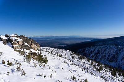 202001 - pkp - Borovets Ski Resort - 8