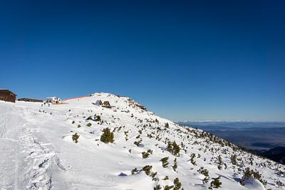 202001 - pkp - Borovets Ski Resort - 12
