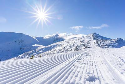 202001 - pkp - Borovets Ski Resort - 4