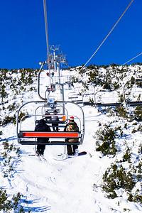 202001 - pkp - Borovets Ski Resort - 16