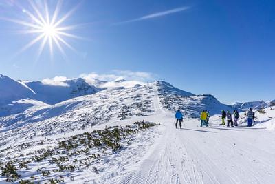 202001 - pkp - Borovets Ski Resort - 3