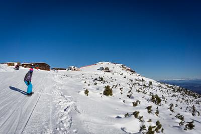 202001 - pkp - Borovets Ski Resort - 13