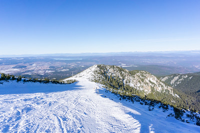 202001 - pkp - Borovets Ski Resort - 20