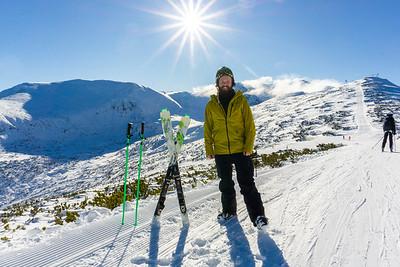 202001 - pkp - Borovets Ski Resort - 17