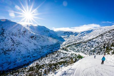 202001 - pkp - Borovets Ski Resort - 6