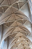 Malmesbury Abbey, Malmesbury, Wiltshire, England.