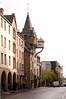Tolbooth - 1