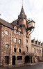 Tolbooth - 2