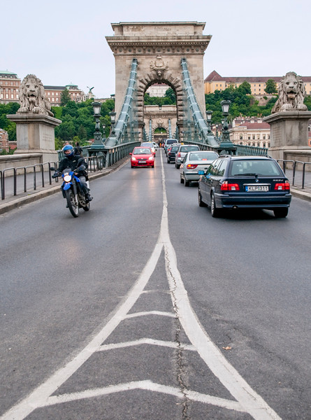Budapest (34)