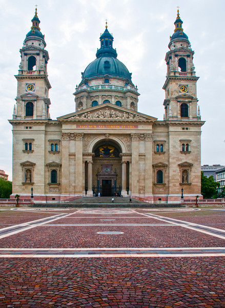 Budapest (22)