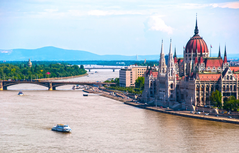 Budapest (4)
