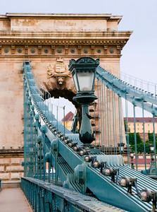 Budapest (36)