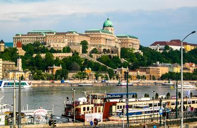 Budapest (37)