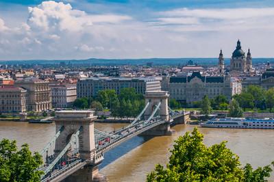 Budapest (32)