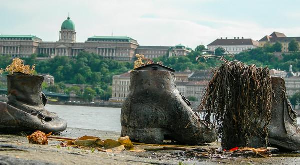 Budapest (31)
