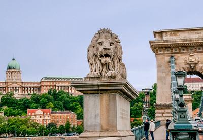 Budapest (35)