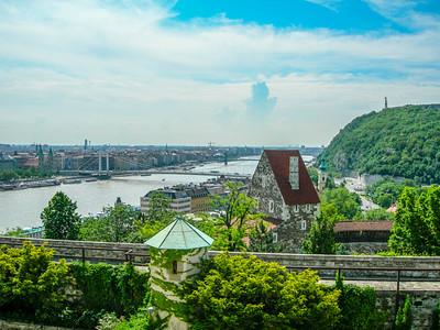 Budapest (38)