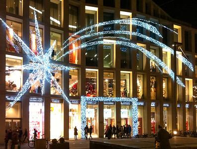 Best of Innsbruck 2013