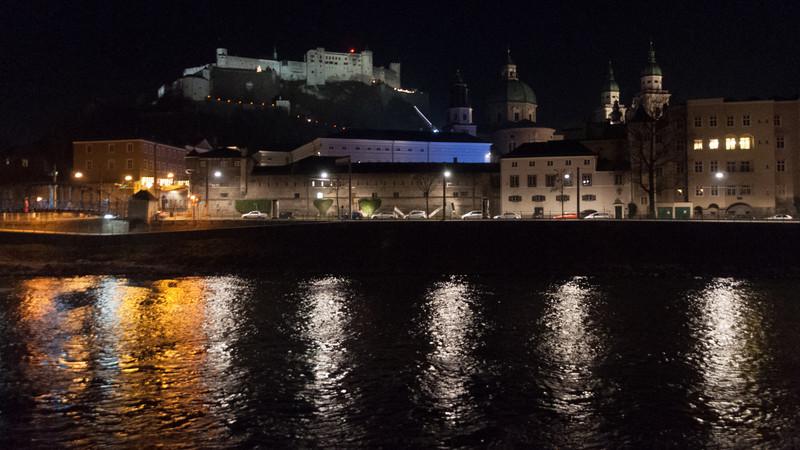Salzburg 2013