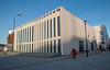 Bodø Library