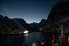 Trollfjord (again !)