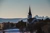 Sortland Kirke