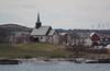 Edøya