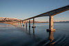 Sortland Bridge