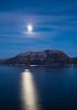 Torgfjorden