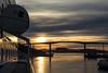 Kristiansund Bridge