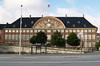 Copenhagen Postal Museum