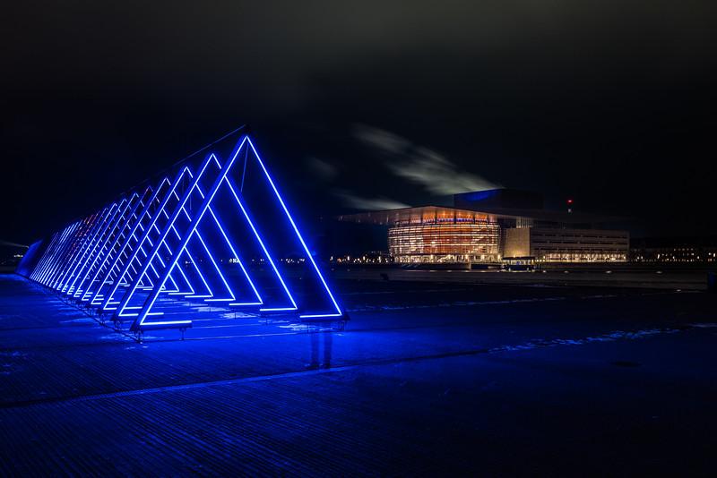 201803 - pkp - Copenhagen - The Wave Vertigo by Mikkel Meyer and Jonas Fehr