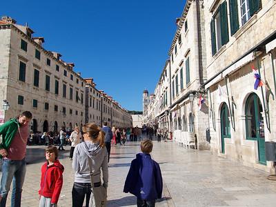 2014-11-01 Dubrovnik 37