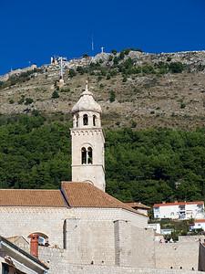 2014-11-01 Dubrovnik 40