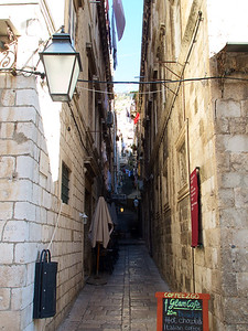 2014-11-01 Dubrovnik 16