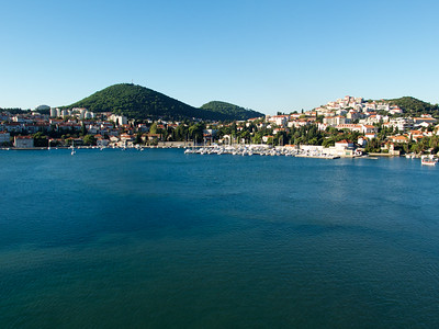 2014-11-01 Dubrovnik 8