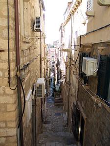 2014-11-01 Dubrovnik 35