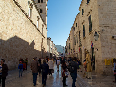 2014-11-01 Dubrovnik 11