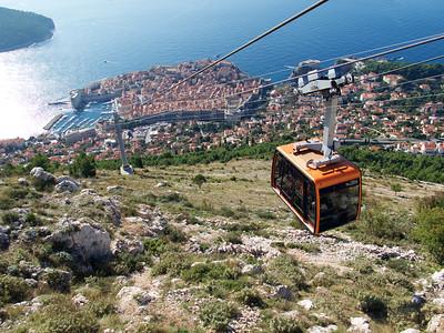 2014-11-01 Dubrovnik 33