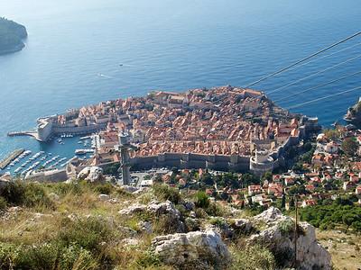 2014-11-01 Dubrovnik 24
