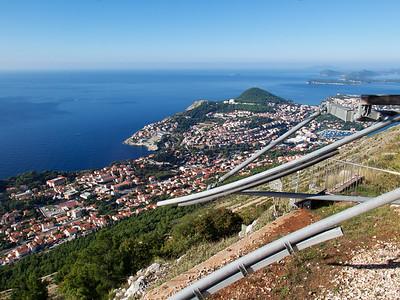 2014-11-01 Dubrovnik 23
